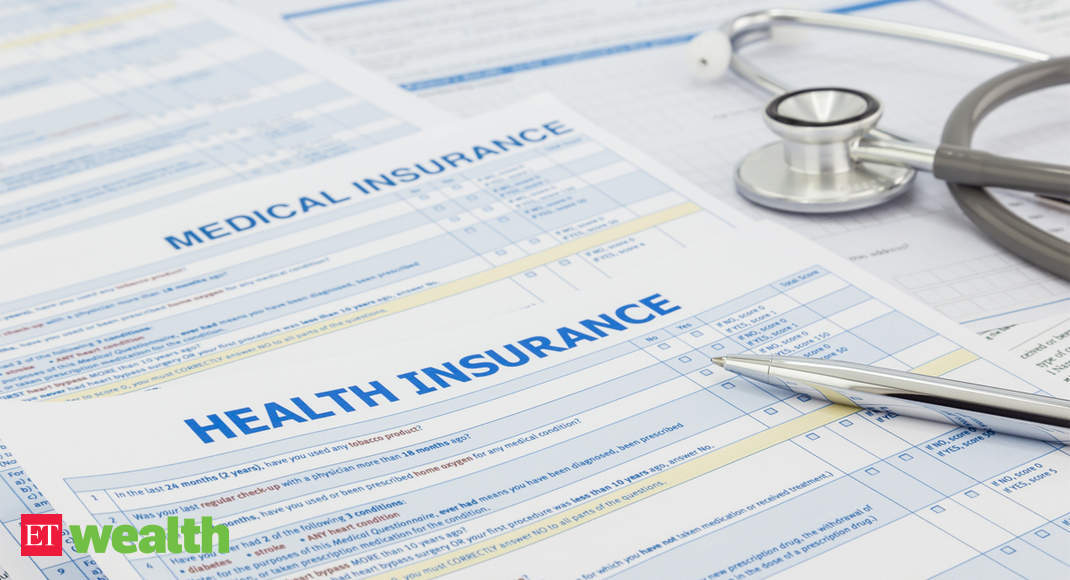 Health insurance claims not contestable after 8 years of premium payment: Irdai