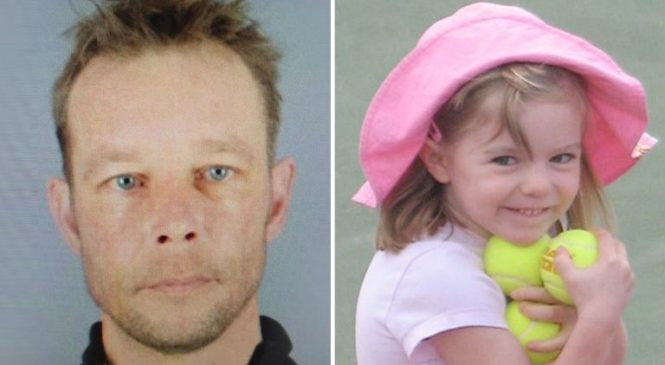 Praia da Luz won't easily emerge from the shadow of Madeleine McCann's disappearance