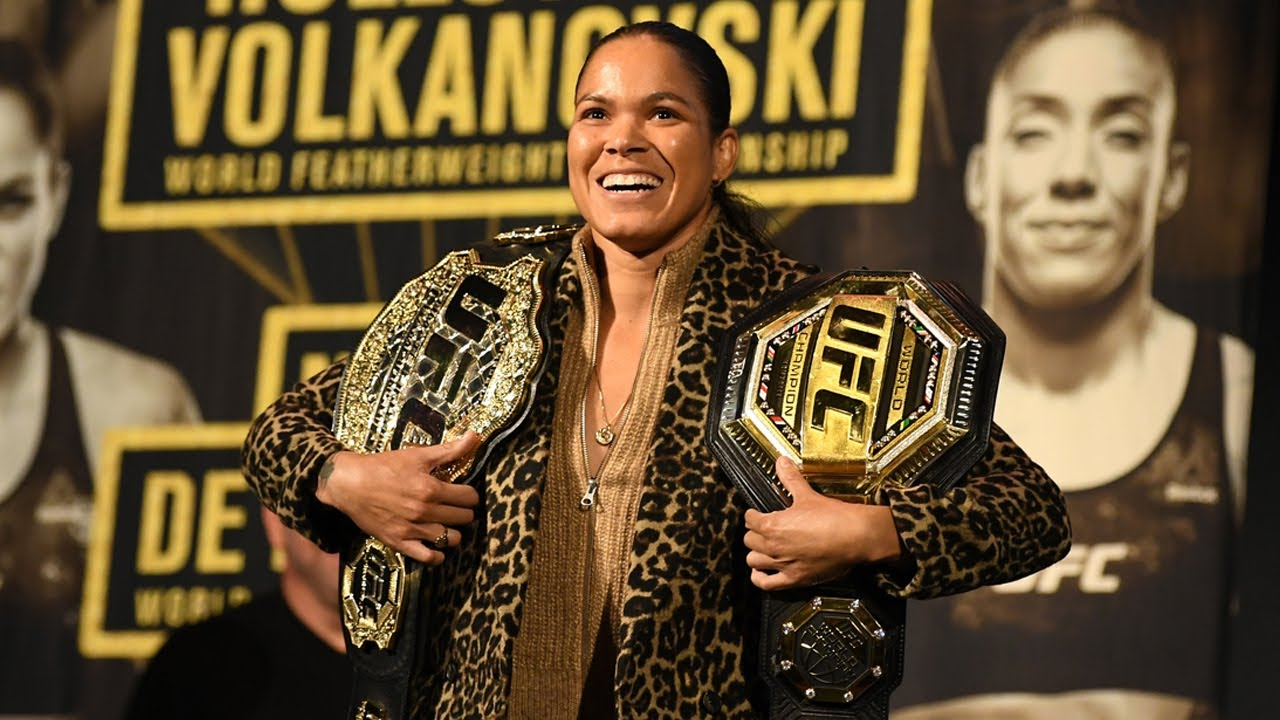 Weekend sports lineup: Nunes-Spencer UFC title bout, soccer, NASCAR