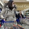 Tesco demands supplier price cuts in discount battle