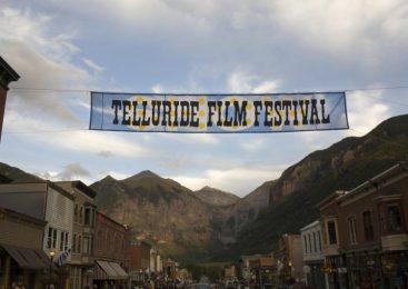 Telluride Film Festival cancells 2020 fest