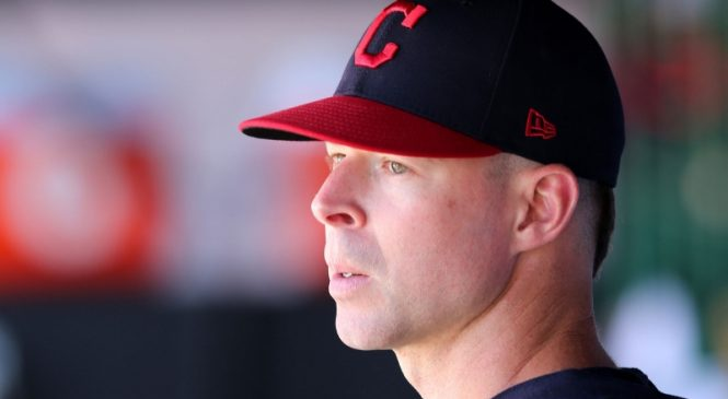 Texas Rangers' Corey Kluber to miss at least four weeks due to shoulder injury