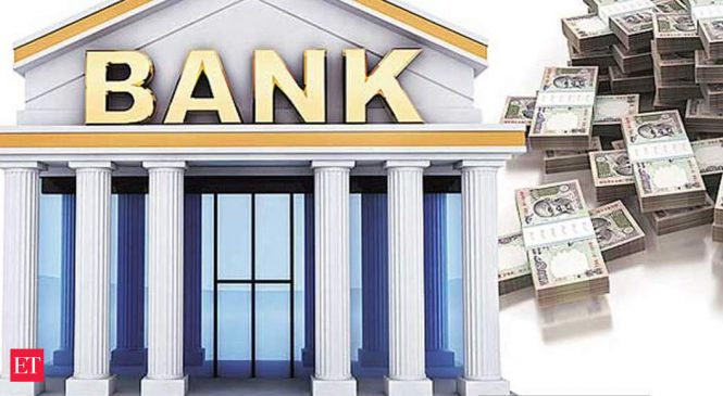 Shorter business hours suggested for bank branches in West Bengal