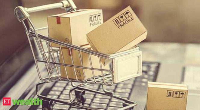 Government notifies new rules for e-commerce entities: Here's what changed