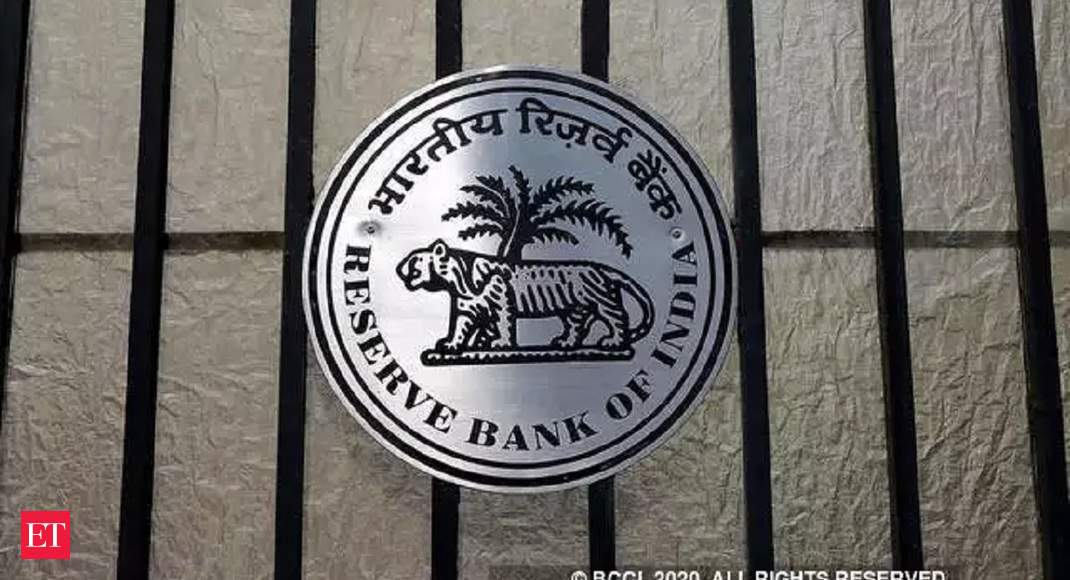 RBI asks banks to speed up ATM upgrades as deadline looms large