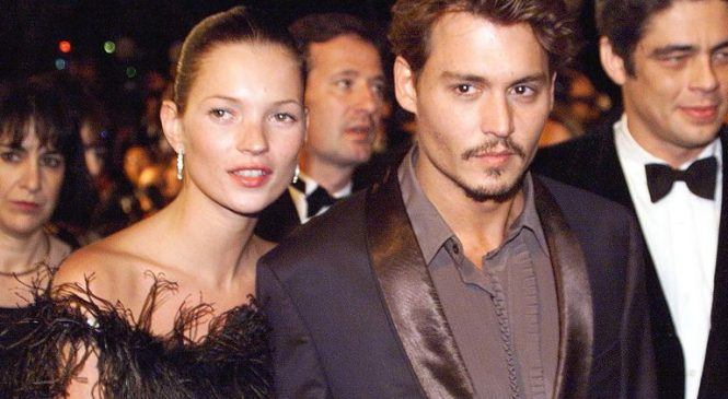 Amber Heard is a 'compulsive liar' and 'unreliable', Johnny Depp libel trial told