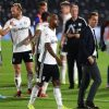 Championship play-off final: Brentford and Fulham set for richest game
