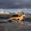 Climate change: Warming world will be 'devastating' for frozen peatlands