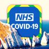 Coronavirus: England's contact-tracing app gets green light for trial