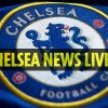 Chelsea transfer news LIVE: Jorginho agent opens door to Juventus switch, Kai Havertz delay, explained, Willian 'agrees' Arsenal contract