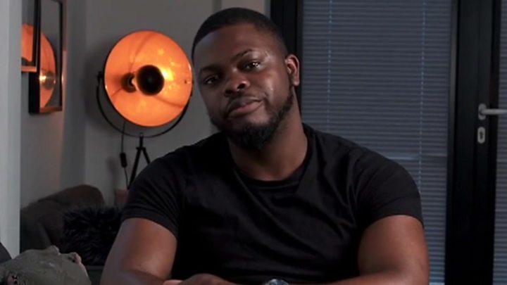 Sideman quits Radio 1Xtra over BBC's use of racial slur