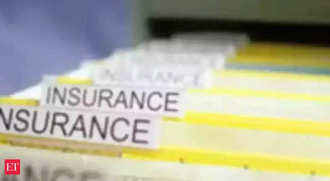 Muthoot Finance, Kotak Mahindra General Insurance tie up to offer COVID-19 cover
