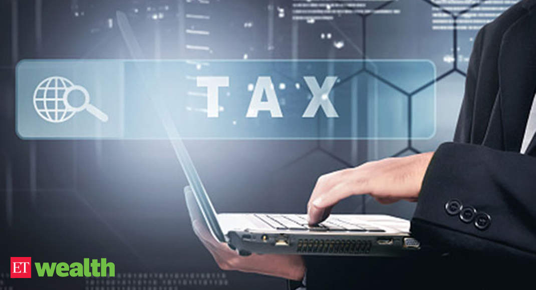 Scrutiny of income tax returns reduced to 0.25 pc in assessment year 2018-19: FinMin