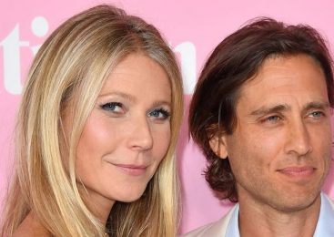Gwyneth Paltrow reflects on 'conscious uncoupling' backlash after Chris Martin split
