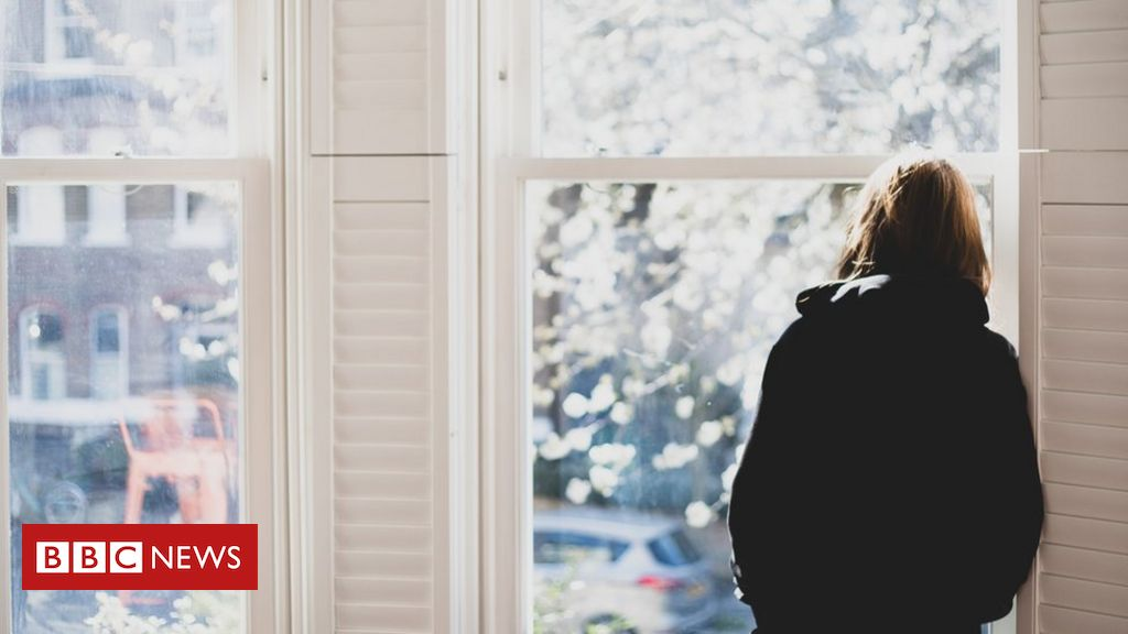 Esketamine spray for treating depression 'not cost-effective'