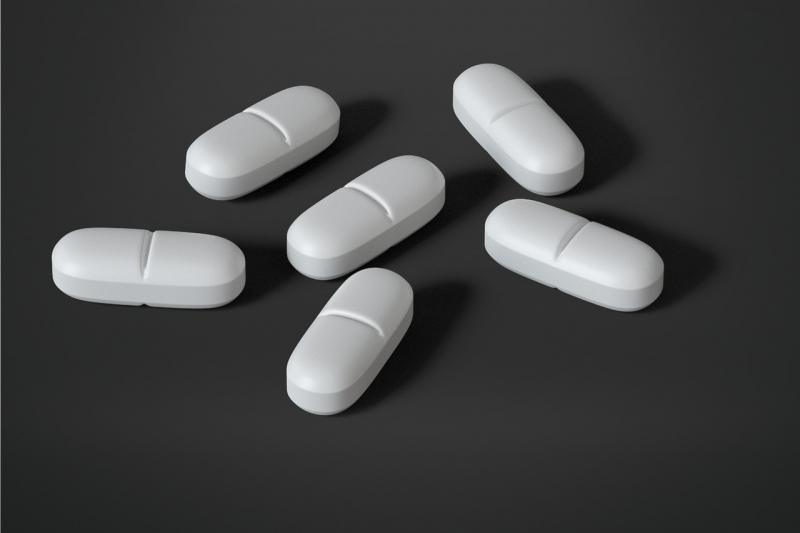 FDA approved opioids for chronic pain despite lacking 'critical' safety data, analysis finds