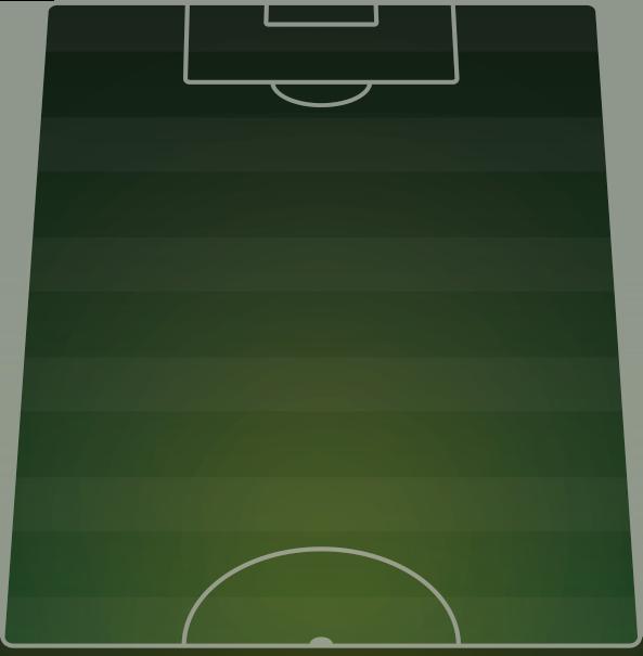 Donny van de Beek: Man Utd sign Ajax midfielder for £35m