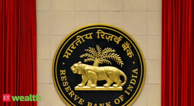 Positive pay system for cheque payments to come into effect from January 1, 2021: RBI