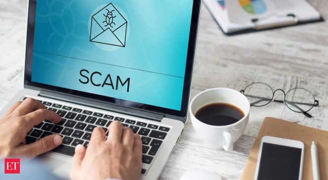 Flipkart, Bajaj Allianz launch cyber insurance to cover online financial frauds