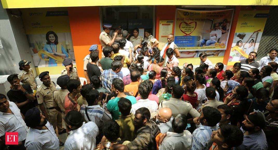 Lok Sabha passes legislation to bring cooperative banks under RBI's supervision
