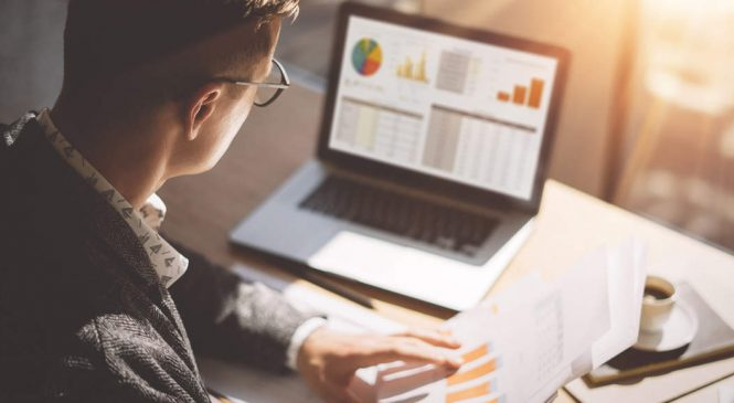 New Sebi multi cap norms revive interest in large & mid cap schemes