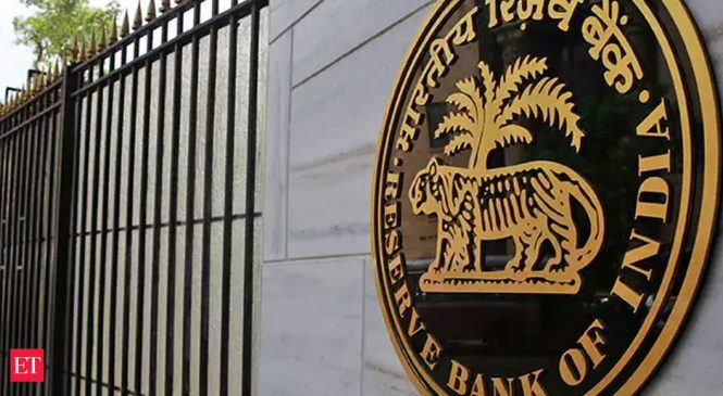 Distressed debt market likely to dry up with RBI recast plan