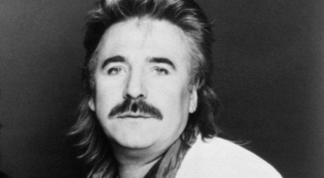 Ozzy Osbourne and Uriah Heep drummer Lee Kerslake dies