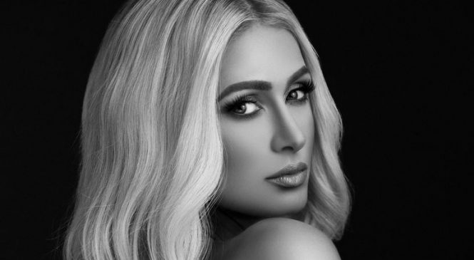 Paris Hilton opens up about alleged abuse, the trauma of infamous sex tape, and striving for $1bn