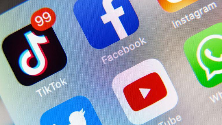Pakistan bans TikTok over 'immoral and indecent' content