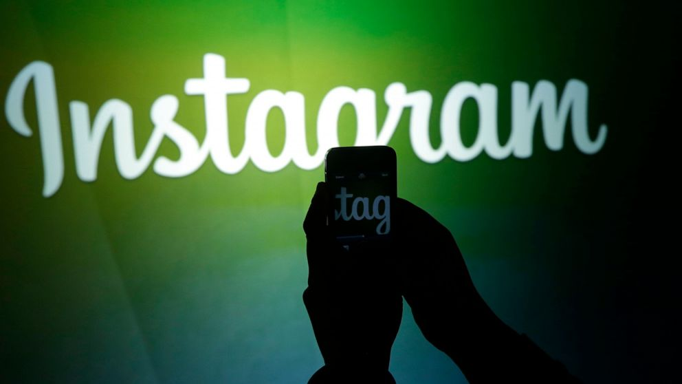 UK says Instagram to crack down on hidden influencer ads