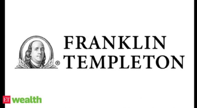 Franklin shuttered schemes have cash of Rs 8,262 crore