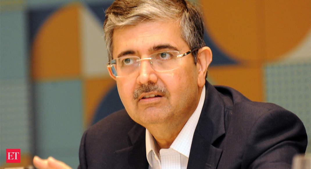 IndusInd Bank denies takeover talks with Kotak Mahindra Bank