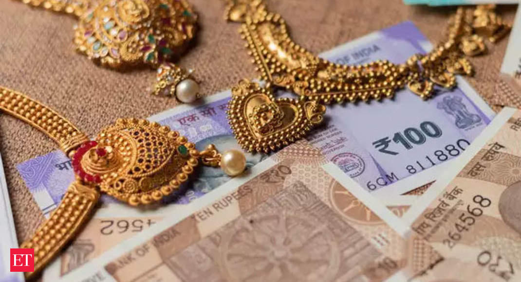 CSB Bank, IIFL Finance join hands to offer gold loans in untapped locations