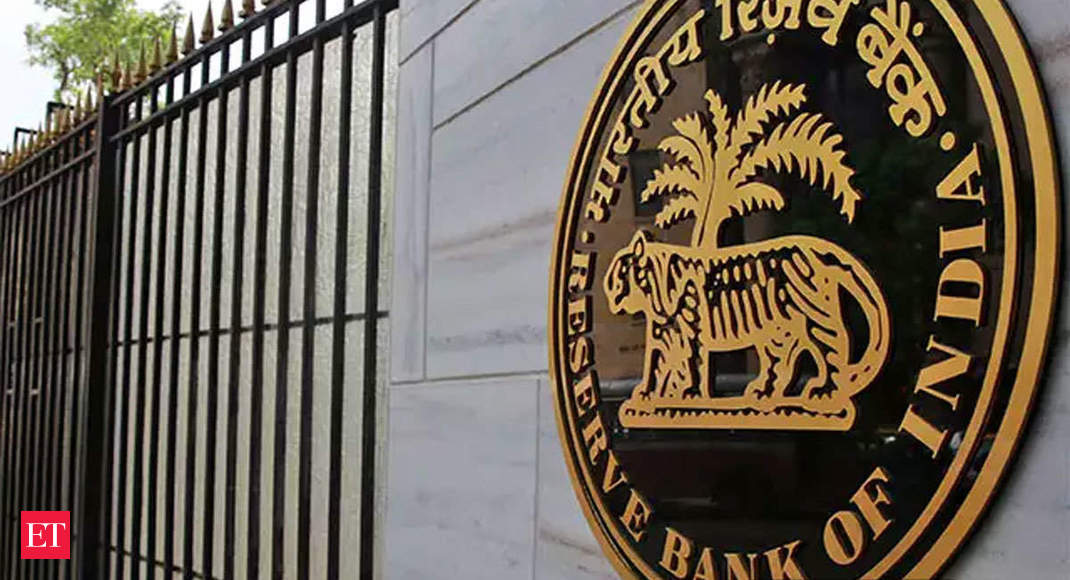 RBI imposes Rs 22 lakh fine on DCB Bank for violating marketing norms