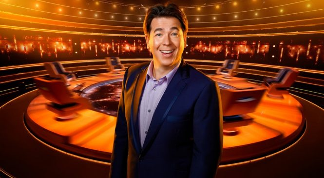 'Viewers don't believe my Big Show features are real'