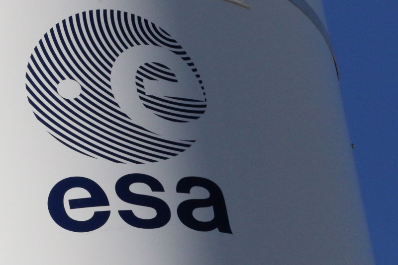 ESA moving forward with plans to explore exoplanets by end of 2020s