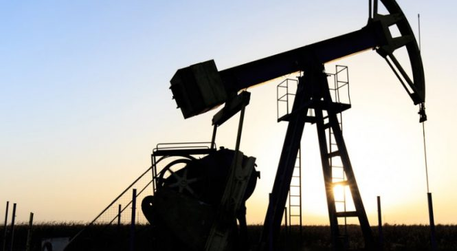 World's biggest oil, gas companies agree to framework for tracking, reporting methane emissions