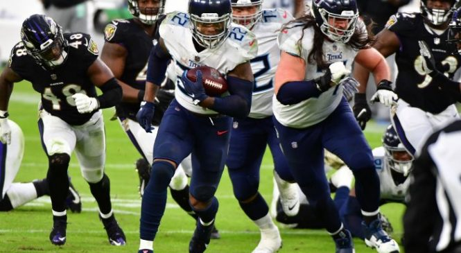 Fantasy football: Cousins, Edwards, Burrow among best Week 12 add-drops