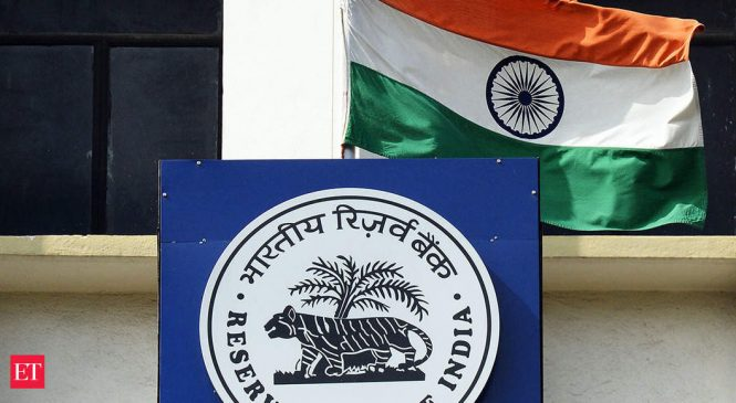 RBI extends deadline for banks' compliance with new guidelines for existing current accounts