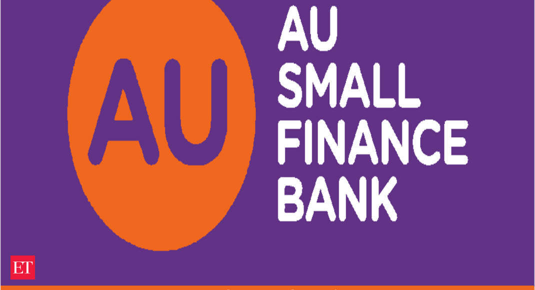 AU Small Finance Bank starts operations in eastern India