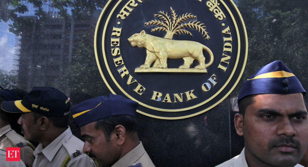RBI imposes Rs 5 lakh penalty on Nissan Renault Financial Services India