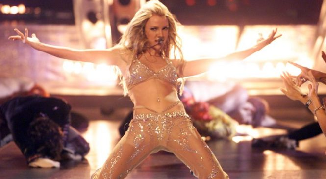 Britney Spears loses bid to stop her father's control – and says she won't perform if he remains in charge