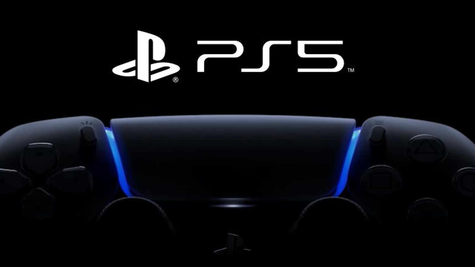 Amazon 'really sorry' after customers received cat food instead of PS5 games console
