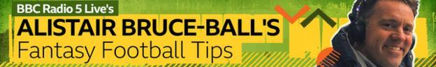 Fantasy football tips: The best picks of the festive season