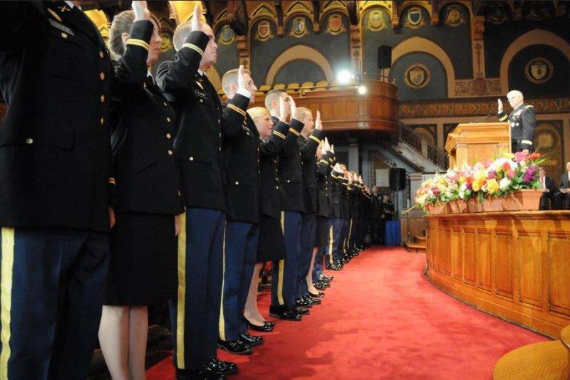 Army talent management program a success, director says
