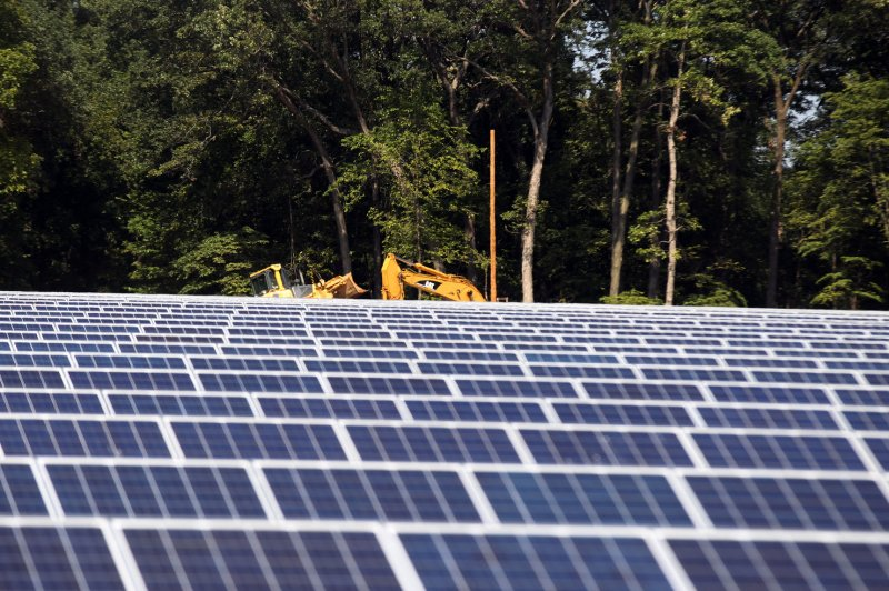 Environmental value of renewable energy varies from place to place