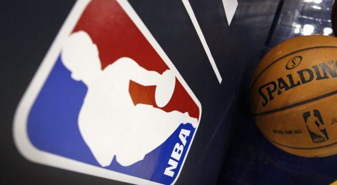 NBA suspends random marijuana testing for 2020-21 season