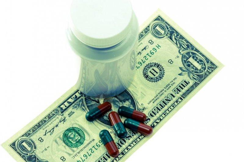 Nearly half of U.S. adults fear surprise bills, do,