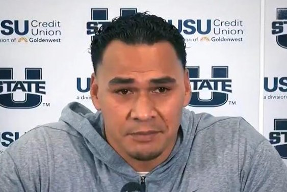 Utah State cancels season finale against Colorado State due to player boycott