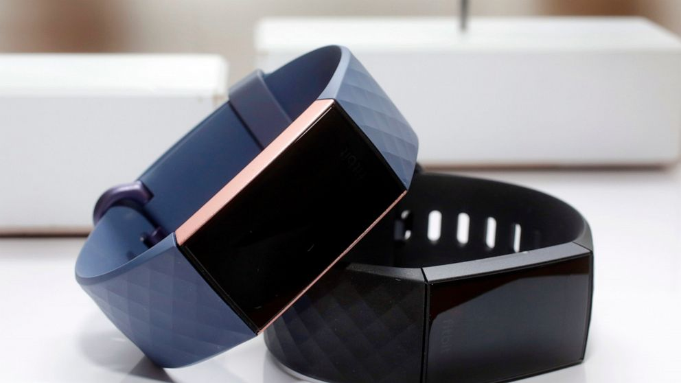 EU clears Google's purchase of Fitbit, with conditions